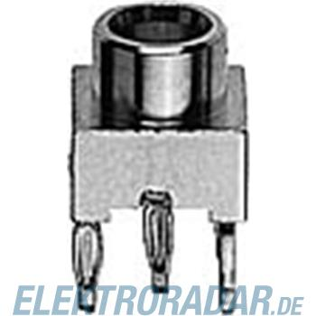 Telegärtner MCX-Buchse f.LTP 50Ohm J01271A0041