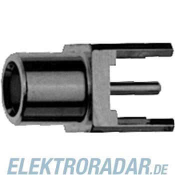 Telegärtner MCX-Anbaubuchse LTP TA J01271A0138