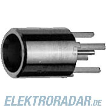 Telegärtner MCX-Anbaubuchse LTP AU J01271A0141