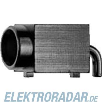 Telegärtner MCX-Winkelbuchse AU J01271A0151