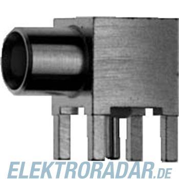 Telegärtner MCX-Winkelbuchse LTP AU J01271A0161