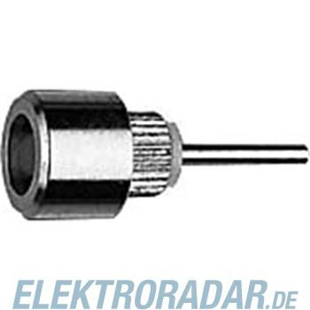 Telegärtner MCX-Einpressbuchse 50Ohm J01271A0211