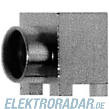 Telegärtner MMCX-Winkelbuchse 50Ohm J01341A0071