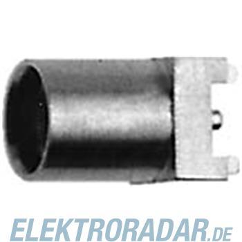 Telegärtner MMCX-Buchse für LTP AU J01341A0091