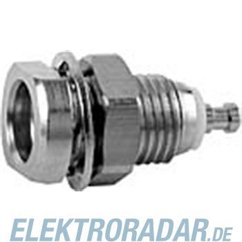 Telegärtner MMCX-Einbaubuchse Au J01341A0101