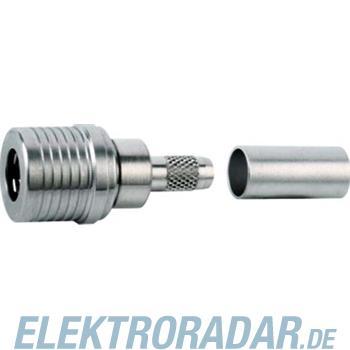 Telegärtner QLS-Kabelstecker cr J01420A0005