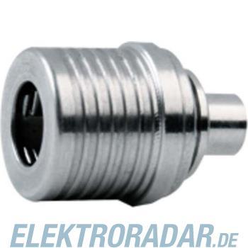 Telegärtner QLS-Kabelstecker löt J01420A0075