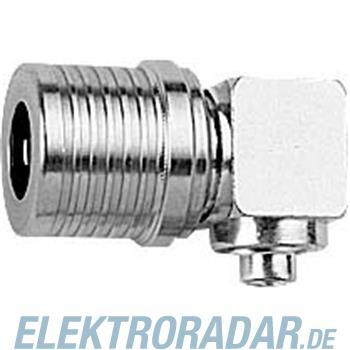 Telegärtner QLS-Kabelwinkelstecker löt J01420A0125