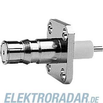 Telegärtner QLS-Flanschbuchse TA J01421A0025