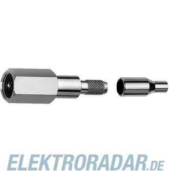 Telegärtner FME-Kabelstecker J01700A0007