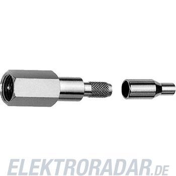 Telegärtner FME-Kabelstecker J01700A0007N