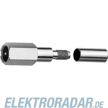 Telegärtner FME-Stecker J01700A0009