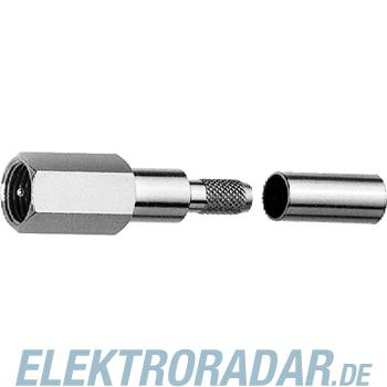 Telegärtner FME-Kabelstecker J01700A0010