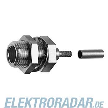 Telegärtner FME-Einbaustecker J01700A0013Z