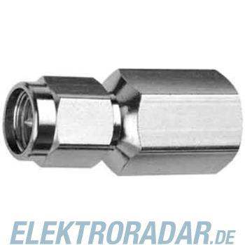 Telegärtner Adapter FME-SMA (M-M) J01703A0009