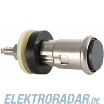 Telegärtner Anschlussklemme KL 58 J02010A0650