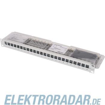 Telegärtner 19Z-Modulträger J02023A0035