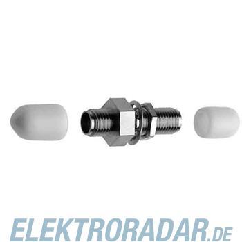 Telegärtner F-SMA-Kupplung MM J08001A0002
