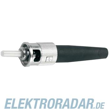 Telegärtner T-ST 3-Stecker SM J08010A0027