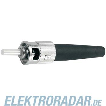 Telegärtner T-ST-Stecker MM J08010A0035