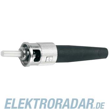 Telegärtner T-ST-Stecker SM J08010A0036