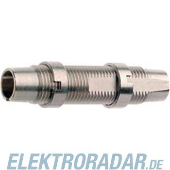 Telegärtner (LSA)-Kupplung DIN47256 J08041A0001