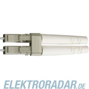 Telegärtner LC-Stecker Multimode J08070A0007