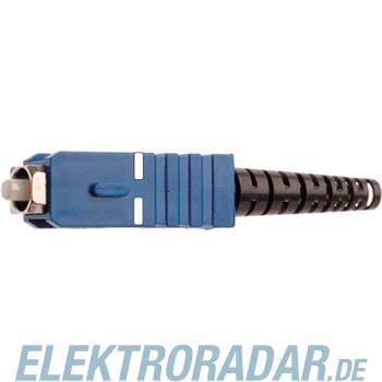 Telegärtner T-SC-Stecker-Keramik MM J08080A0043