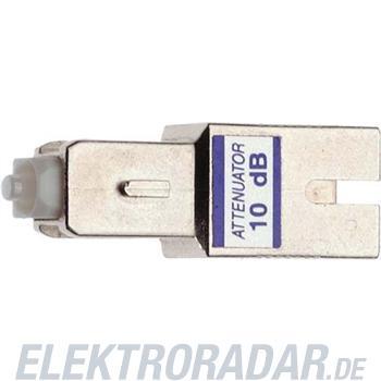 Telegärtner Dämpfungsglied SC/APC 5dB J08093A1205