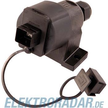 Telegärtner STX V4 Aufputzdose J80023A0011