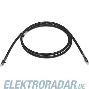 Telegärtner HF-Kabel RG-58C/U L00011A0135
