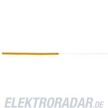 Telegärtner LWL-Kompaktader MM G62/125 L08002A0001