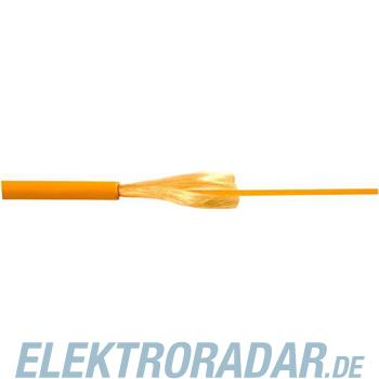 Telegärtner LWL-KABEL POF 980/1000 L08100A0001