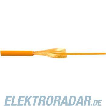 Telegärtner LWL-KABEL POF 980/1000 L08120A0000
