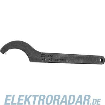 Telegärtner Mantelschneider f. 1 5/8Z N00080A0005