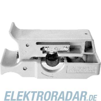 Telegärtner Absetzwerkzeug SIMFIX PRO N00091A0015