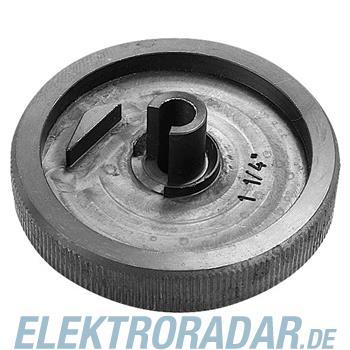 Telegärtner Aufweit-/Entgratwerkzeug N00099A0005