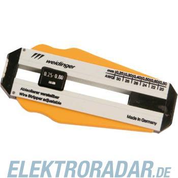 Telegärtner Abisolierwerkzeug N04001A0062