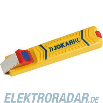 Telegärtner Kabelabisoliermesser N04001A0063
