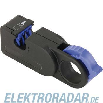 Telegärtner Abmantel-Werkzeug CST N80090A0000