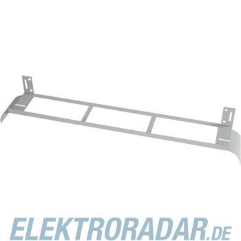 Telegärtner Klettverschluss R00040A0023 VE4