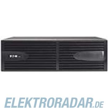 Eaton Batterie-Modul PW5130N12501750EBM2U