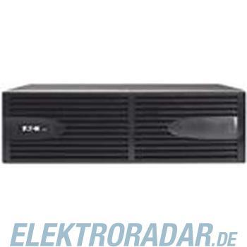 Eaton Batterie-Modul PW5130N25003000EBM2U