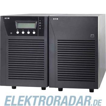 Eaton Batterie-Modul PW9130G-1000T-EBM