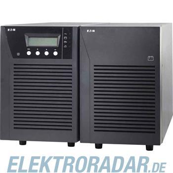 Eaton Batterie-Modul PW9130G2000/3000REBM