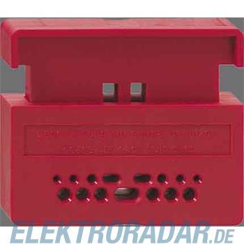 Rutenbeck Schneidwerkzeug 39200004
