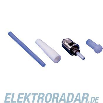 Quante ST-Stecker Hot Melt 6100-W1K-S