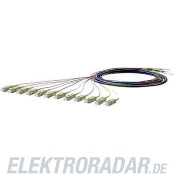 BTR Netcom OpDat Faserpigtail SC 50/125 2m