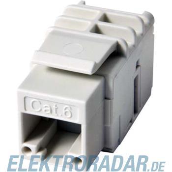 Telegärtner UMJ-Modul K Cat.6 T568 A J00029K0050 VE2