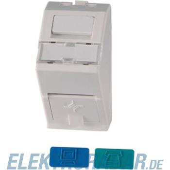 Telegärtner Franzö. Zentralplatte hoch H02010B0065
